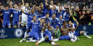 Chelsea_1512175a