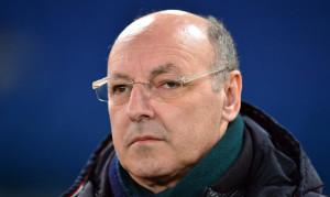 Juventus_h_partb