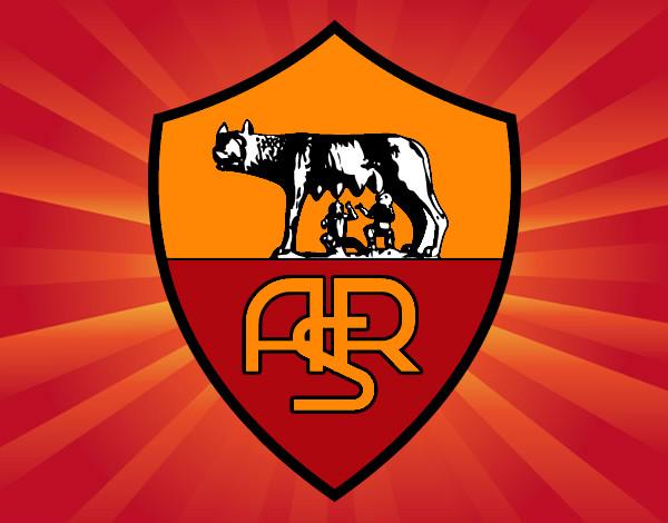 [Immagine: stemma-del-as-roma-sport-stemma-calcio-d...059807.jpg]