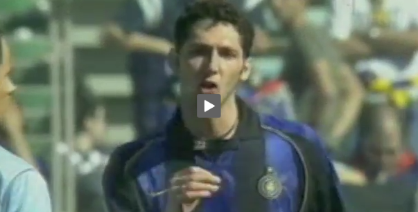 5-Maggio-2002-YouTube.png
