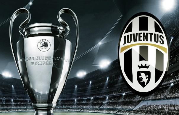 Champions Calendario Juve.Juve All Assalto Della Champions Date E Calendario Completo