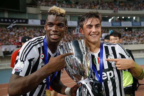 """I detrattori della Vecchia Signora se lo augurano all'inizio di ogni stagione: """"la Juve stavolta non riuscirà a ripetersi"""", ma da qualche anno a questa parte a gioire sono solamente i bianconeri."""