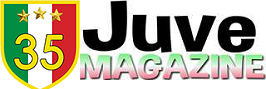 JuveMagazine