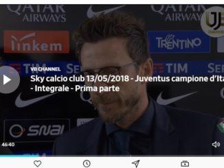 Di-Francesco