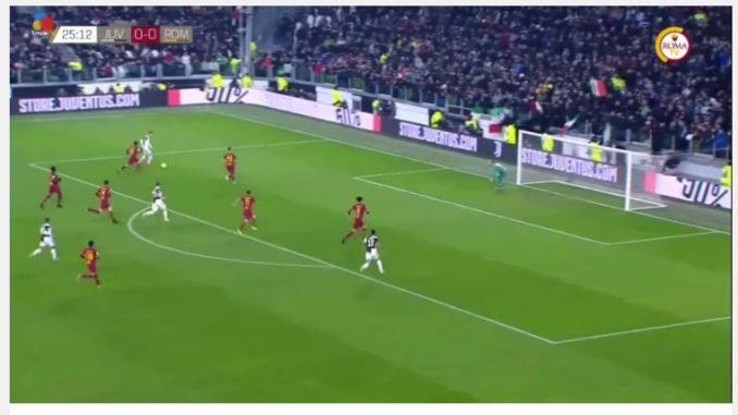 Roma TV