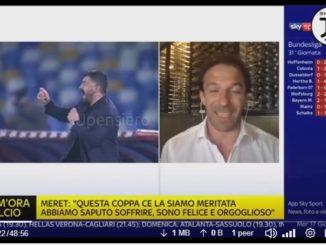 Del Piero